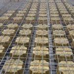 Sàn Hộp SPAN – Công nghệ sàn phẳng không dầm trong xây dựng